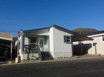 Link to Listing Details for Alpine Oaks Mobile Estates space 58
