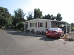 Link to Listing Details for Alpine Oaks Mobile Estates space 51