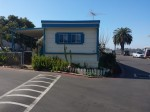 Link to Listing Details for Bayside Palms Mobilehome space 28