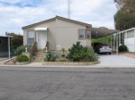 Link to Listing Details for Bayview Mobile Home Park space 102
