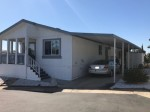 Link to Listing Details for Bayview Mobile Home Park space 146
