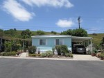 Link to Listing Details for Bayview Mobile Home Park space 153