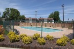 Link to Listing Details for El Cajon Valley M.H. Park space 183