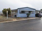 Link to Listing Details for Camerons Mobile Estates space 193