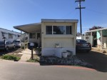 Link to Listing Details for Chula Vista Mobile Home Park space 46