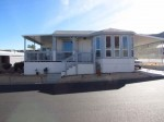 Link to Listing Details for Highlands Mobile Home Park space 122