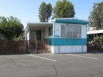 Link to Listing Details for Ivy Trailer Park space 32