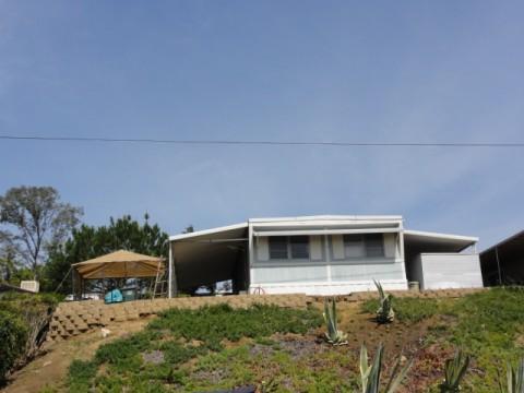 Lily S Mobile Homes La Mesa Ca