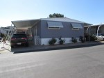 Link to Listing Details for Lakefront Mobile Home Park space 193