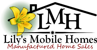 in park mobile home and manufactured home sales san diego el cajon