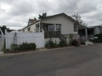 Link to Listing Details for Los Coches Mobile Home Est. space 118