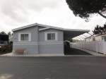 Link to Listing Details for Los Coches Mobile Home Est. space 119