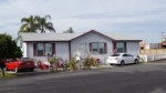 Link to Listing Details for Melody Mobilehome Estates space 2