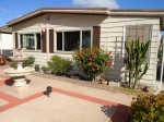 Link to Listing Details for Ocean Bluffs Mobile Home space 137