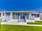 Link to Listing Details for Ocean Bluffs Mobile Home space 15