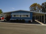 Link to Listing Details for Ocean Bluffs Mobile Home space 153