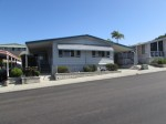Link to Listing Details for Ocean Bluffs Mobile Home space 167
