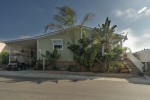 Link to Listing Details for Ocean Bluffs Mobile Home Estates space 204