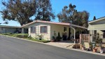 Link to Listing Details for Ocean Bluffs Mobile Home space 265
