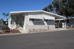 Link to Listing Details for Ocean Bluffs Mobile Home space 267