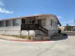 Link to Listing Details for Ocean Bluffs Mobile Home Estates space 80