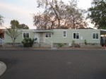 Link to Listing Details for Ocean Bluffs Mobile Home space 85