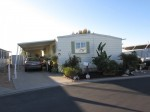 Link to Listing Details for Otay Lakes Lodge MHP space 54