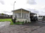 Link to Listing Details for Palms Mobile Homes space 58