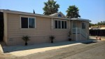Link to Listing Details for Palms Mobile Homes space 39