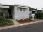 Link to Listing Details for Rancho Mesa Mobile Home Park space 20