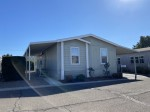 Link to Listing Details for Rancho Mesa MHP space 76