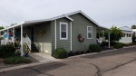 Link to Listing Details for Rancho Mesa Mobile Home Park space 86