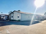 Link to Listing Details for Rancho Mesa Mobile Home Park space 93