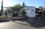 Link to Listing Details for Rancho Valley Village space 29