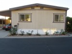 Link to Listing Details for Terrace Mobile Home Estates space 120