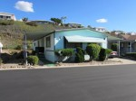 Link to Listing Details for Terrace Mobile Home Estates space 103