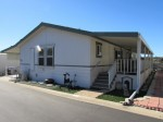 Link to Listing Details for Terrace Mobile Home Estates space 123