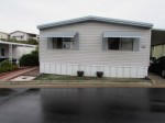 Link to Listing Details for Terrace Mobile Home Estates space 134