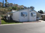 Link to Listing Details for Terrace Mobile Home Estates space 36