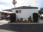Link to Listing Details for Terrace Mobile Home Estates space 82